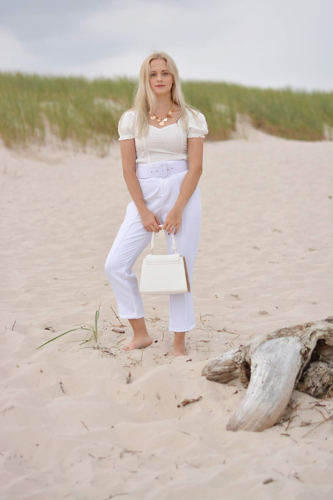 white-belted-pants-sea-czo%25C5%2582pino