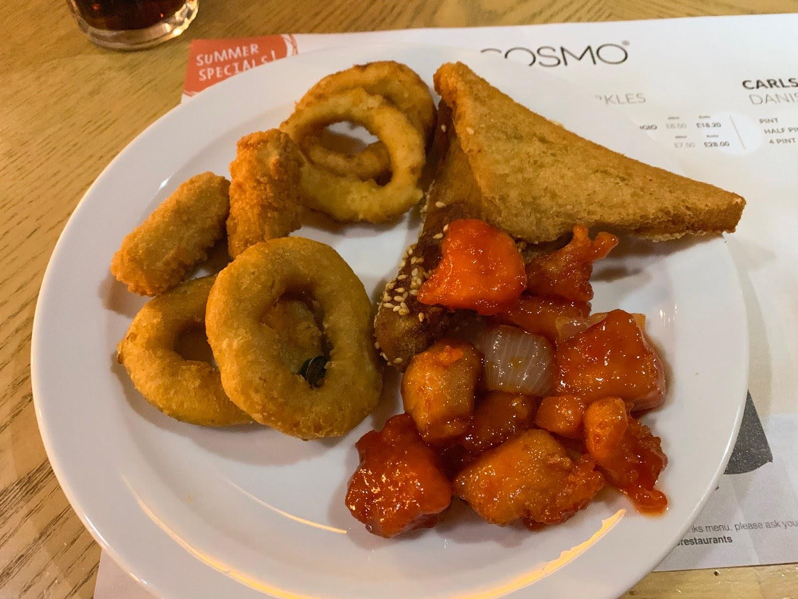 cosmo-restaurant-starters
