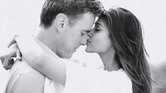 Ileana Latest Romantic Photoshoot pics
