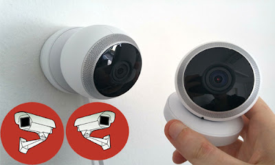 How To Find Best CCTV Equipment Suppliers