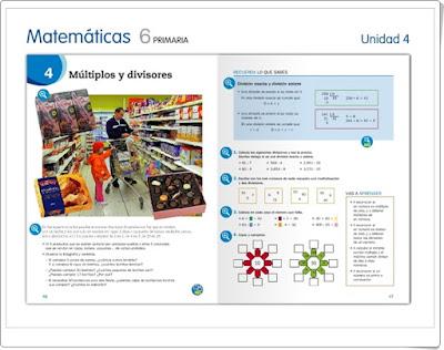http://www.juntadeandalucia.es/averroes/centros-tic/41009470/helvia/aula/archivos/repositorio/0/193/html/recursos/la/U04/index.html