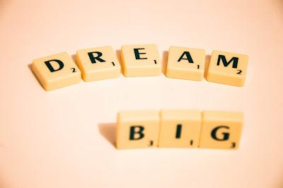 सपने क्या है??   What is dreams in hindi