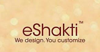 eShakti Promo Code