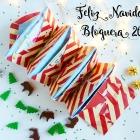 http://www.kekosdemj.com/2015/12/feliz-navidad-bloguera-2015.html
