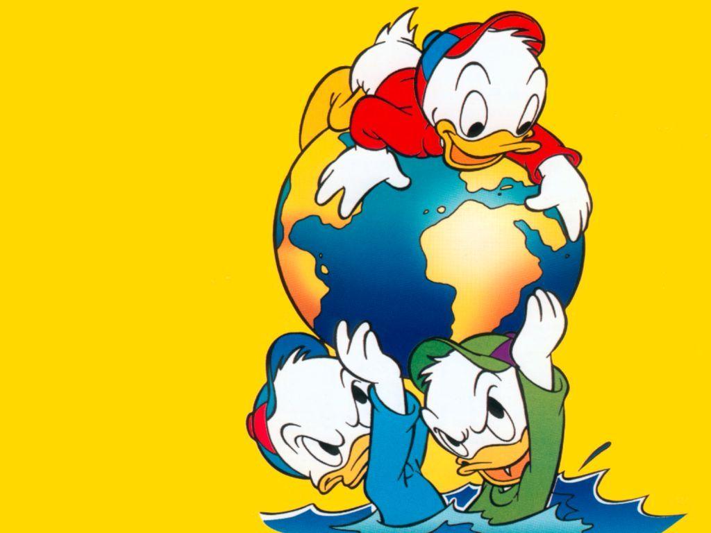 Donald duck wallpapers cartoon wallpapers - Donald duck wallpapers for desktop ...