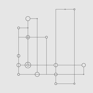 Change node size example image 02.