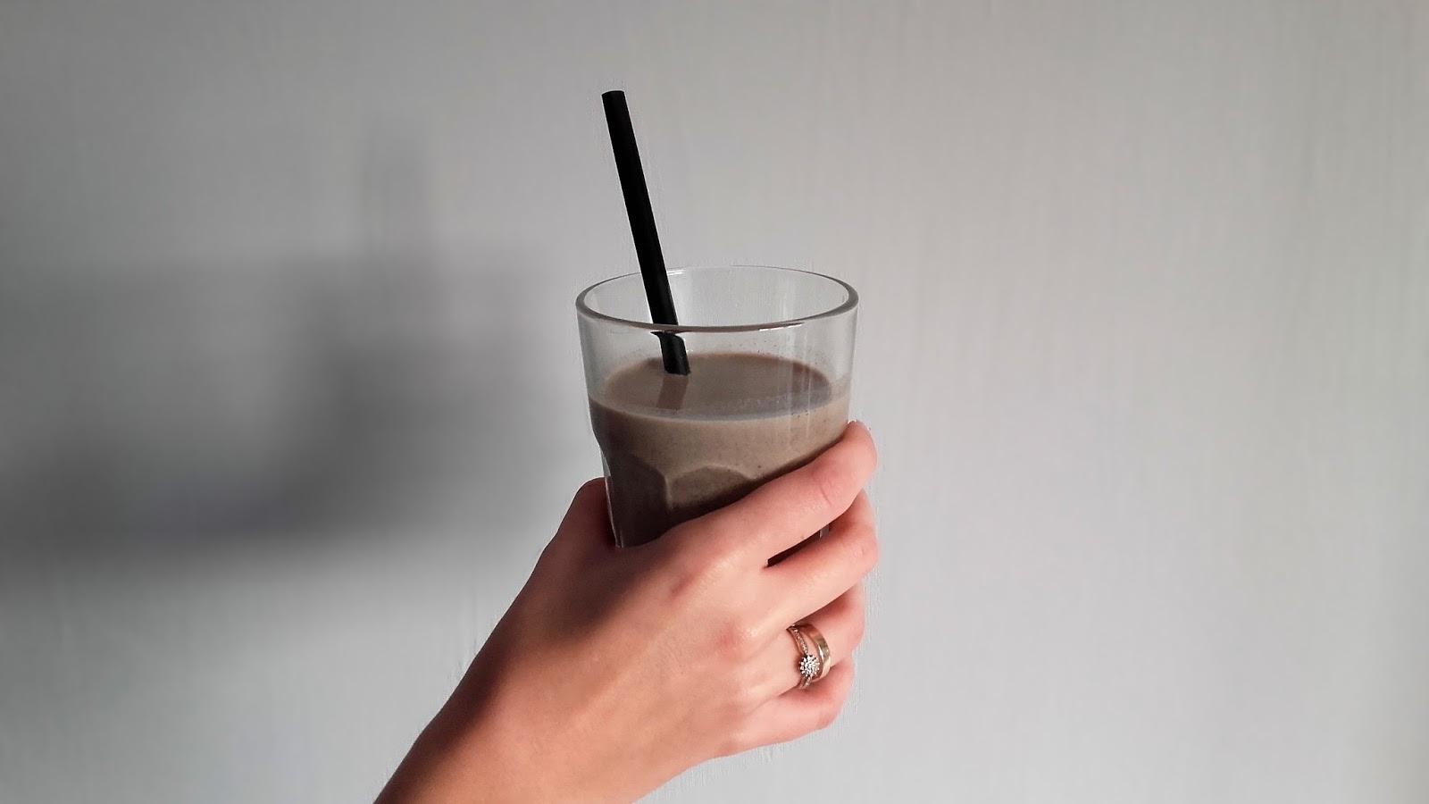 Jak zwiększyć laktację. słód jęczmienny a wpływ na ilość mleka. Karmienie piersią a słód jęczmienny