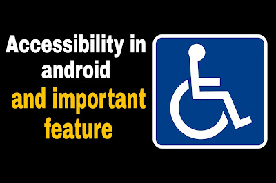 Accessibility to healthcare