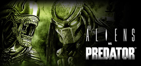Aliens vs Predator Multi8 Free Download PC Game