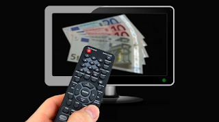 trustworthy satellite tv service providers