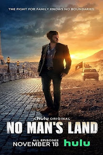 No Mans Land (2020) S01 All Episode [Season 1] Complete Download 720p & 480p