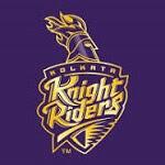 IPL 2019 : KKR team players list