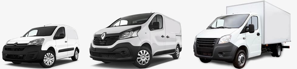 Transport palette Paris, Province, Europe : livraison express garantie !