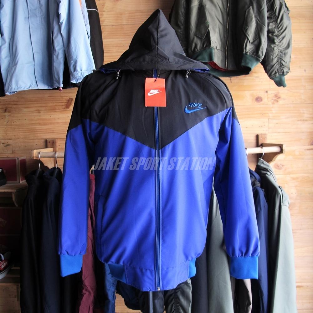 Jaket Parasut Nike Jaket Parasut Nike Kaskus Jaket