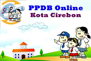 http://www.pendaftaranonline.web.id/2015/07/pendaftaran-ppdb-online-kota-cirebon.html