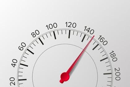 Cara mengukur kecepatan halaman Blog dengan tool GTMetrix untuk SEO
