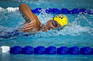 هل الرياضة الترفيهية تجعلك حقًا طالبًا أفضل؟