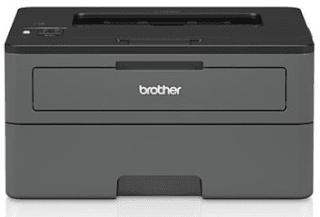 Brother HL-L6300DW Printer Driver Software Download