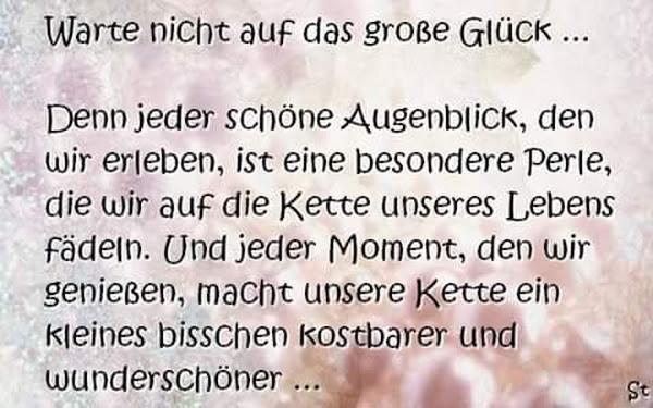 Ein Wundervoller Spruch. Und Die Romantik Gehört Auch Dazu:  Https://christinespranger.blogspot.co.at/2013/01/romantische Momente Sind Der Herzschlag.html