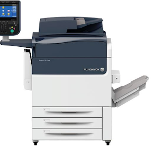 Fuji Xerox PrimeLink C9070 Drivers Windows 10, Mac , Linux