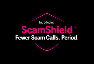 t-mobile-scamshield-app-launch