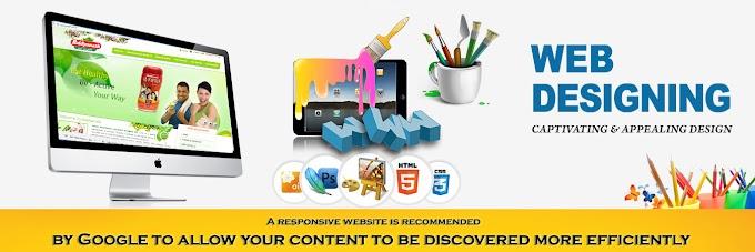 Sawai Madhopur News Website