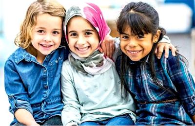 Sikap Toleransi dan Empati Sosial terhadap Keberagaman Budaya