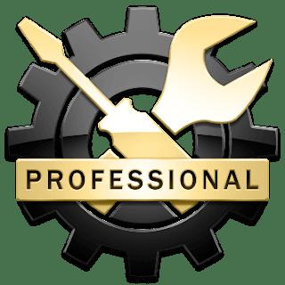 إكتشاف وإصلاح مشاكل نظام الويندوز