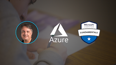 best Practice for Microsoft Azure Fundamentals exam AZ-900
