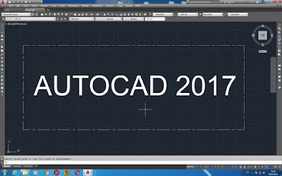 autocad 2017 download free trial
