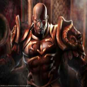 download god of war 1 game for pc free fog