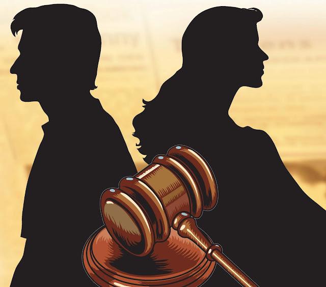 الخيانة الزوجية أسبابها و دوافعها و طرق علاجها
