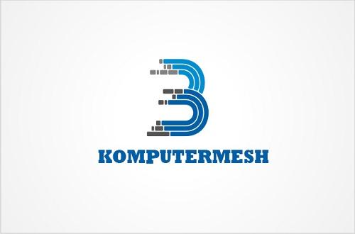 Cara Membuat Logo Online Shop dengan photoshop - KOMPUTERMESH