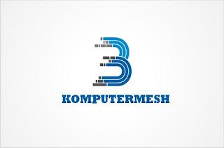 Cara Membuat Logo Online Shop dengan photoshop