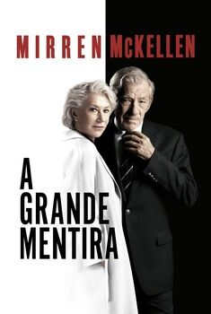 A Grande Mentira Torrent – BluRay 720p/1080p Dual Áudio<