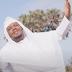 NEW VIDEO|Suma Lee-Yaa Rasuul Allah [Official Mp4 Video]DOWNLOAD
