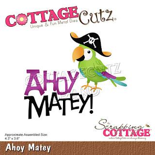 http://www.scrappingcottage.com/cottagecutzahoymatey.aspx