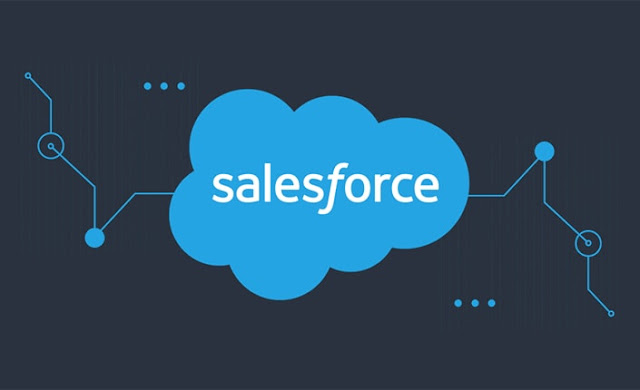 Wipro to acquire European Salesforce multi-cloud partner 4C for €68 million