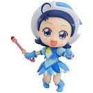 Nendoroid Magical DoReMi 3 Aiko Seno (#1168) Figure