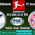 Prediksi TSG Hoffenheim vs Bayern Munich — 29 Februari 2020