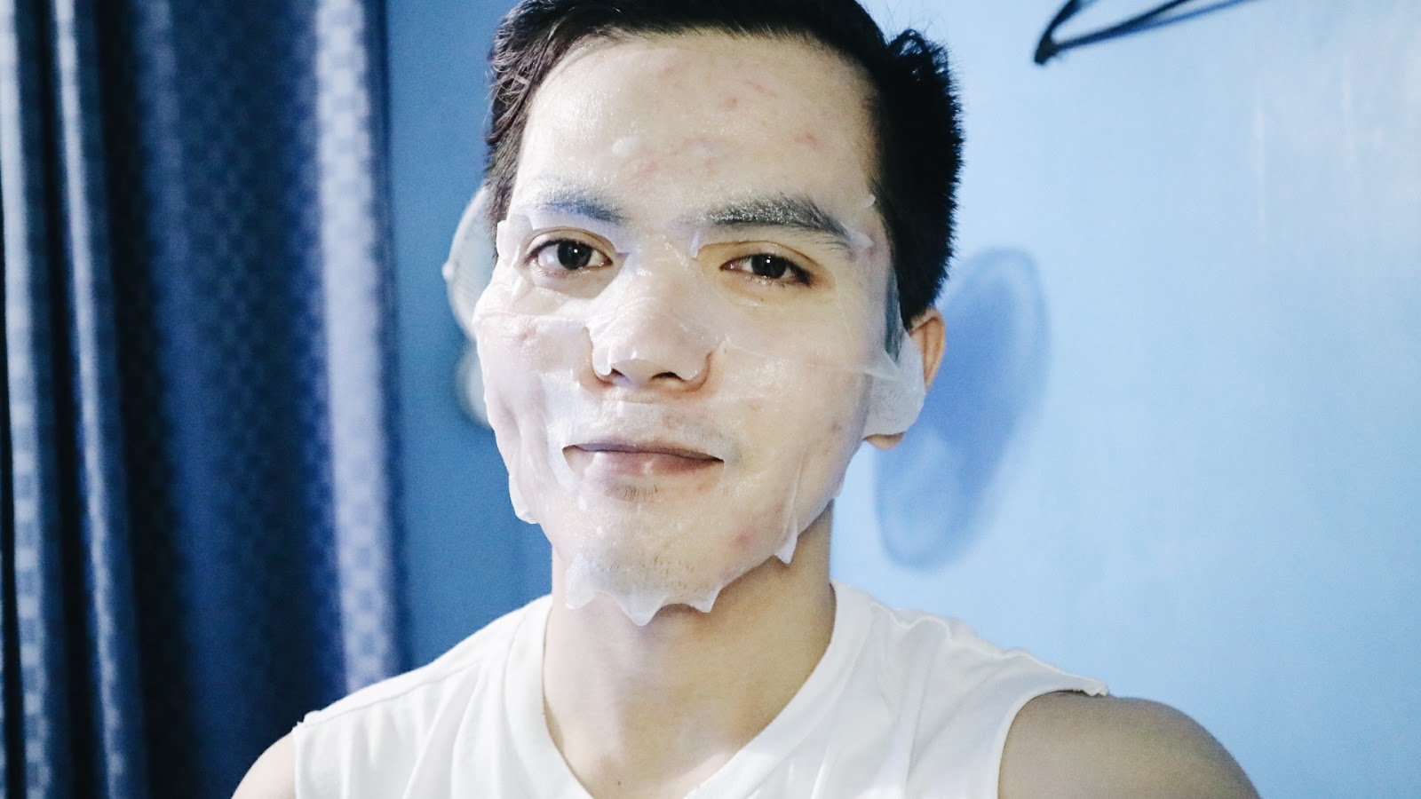 Vitapack Facial Mask: Why it's the best facial mask in the ...