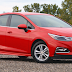 Chevy Cruze Hatchback 2019 Release Date