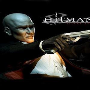 Descargar Hitman 2 Silent Assassin | PC | Full | Español | Mega