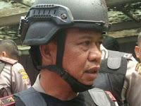 JAT di Balik Bom Panci Cicendo, Pengamat: Lho Kok Tau? Anton Charliyan Dapat Wangsit Dari Mana?