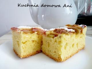 http://kuchnia-domowa-ani.blogspot.com/2017/06/ucierany-rabarbarowiec.html