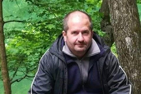 A rendőrség keresi Cserhényi Györgyöt