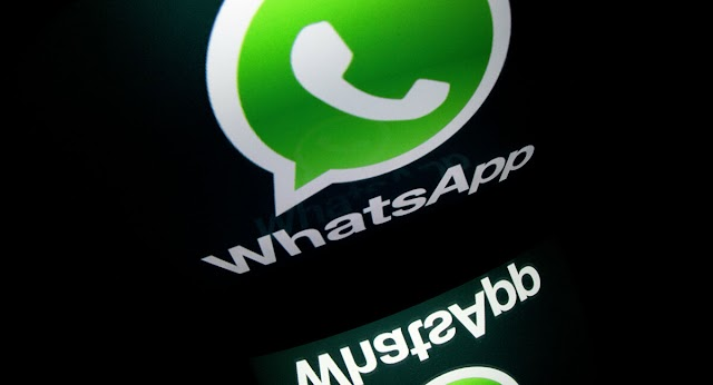 British woman in Dubai faces jail time and $140,000 fine for insulting her roommate on WhatsApp