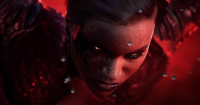 Le battle royale Vampire: The Masquerade se dévoile !