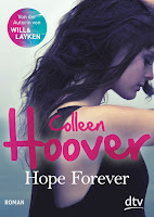 http://lielan-reads.blogspot.de/2015/10/rezension-colleen-hoover-hope-forever.html
