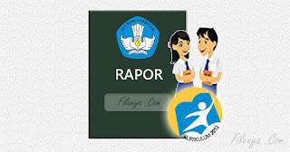 Alur Langkah Pertama Bagi Admin Sebelum Install ERAPOR